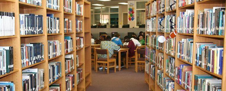 Halk ve Belediye Kütüphanelerinin Normalleşme Süreci Başlıyor!